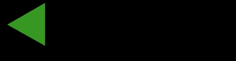 INENGA.pl - Innowacyjne rozwiązania pomiarowe.