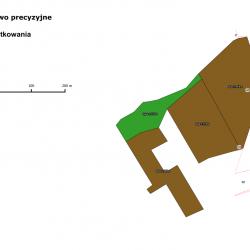 mapa-użytkowania-1024x724